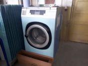Naudota skalbimo mašina kailiams