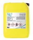 Virocid 1L
