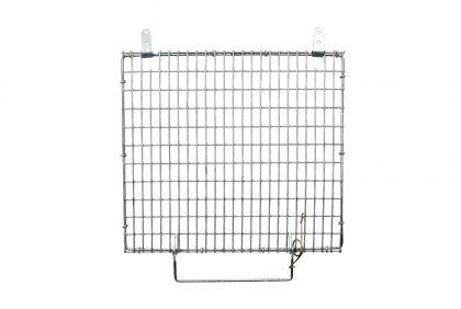 Cage door 30.48x27.94cm
