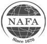 Atstovaujame Kanados NAFA kailių aukcioną.